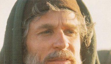 دانلود موسیقی متن فیلم La Bibbia: Giacobbe