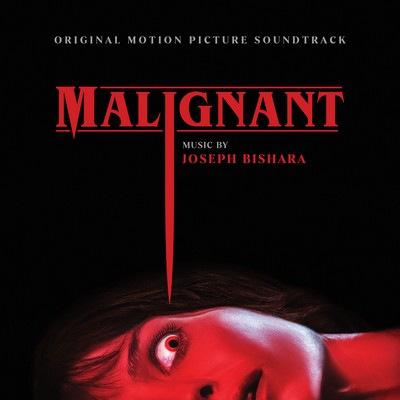 دانلود موسیقی متن فیلم Malignant