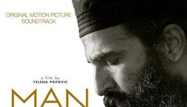 دانلود موسیقی متن فیلم Man of God