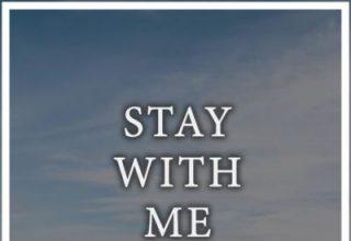 دانلود قطعه موسیقی Stay With Me توسط Maneli Jamal