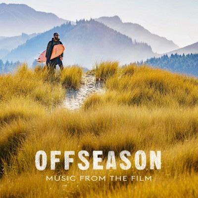 دانلود موسیقی متن فیلم Offseason