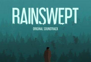 دانلود موسیقی متن بازی Rainswept