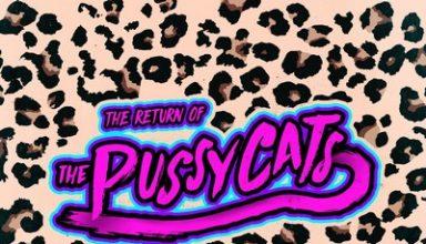 دانلود موسیقی متن سریال Riverdale Special Episode: The Return of the Pussycats