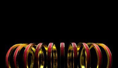 دانلود موسیقی متن فیلم Shang-Chi and the Legend of the Ten Rings