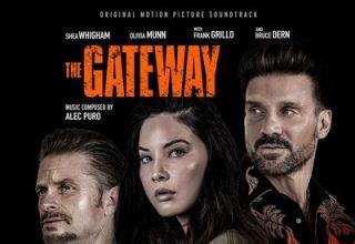 دانلود موسیقی متن فیلم The Gateway