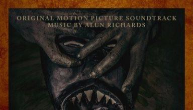 دانلود موسیقی متن فیلم The Hex – توسط Alun Richards