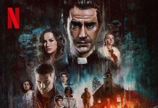 دانلود موسیقی متن سریال Midnight Mass: Season 1 – توسط The Newton Brothers