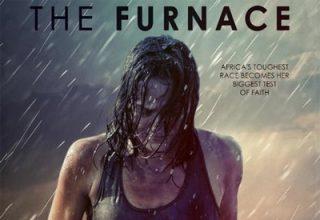 دانلود موسیقی متن فیلم The Furnace – توسط Alun Richards