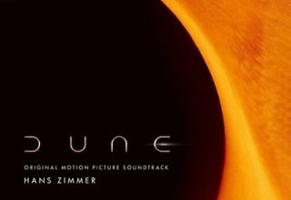 دانلود موسیقی متن فیلم Dune – توسط Hans Zimmer