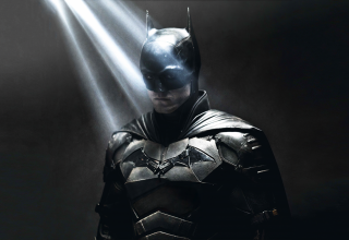 انتشار تریلر جدید فیلم بتمن در DC FanDome تا اعلام نمایشهای بیشتر