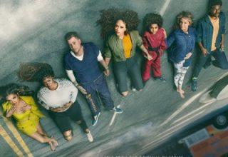 دانلود موسیقی متن سریال Blindspotting: Season 1 – توسط Ambrose Akinmusire, Michael Yezerski