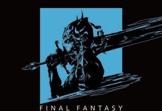 دانلود موسیقی متن بازی Death Unto Dawn: FINAL FANTASY XIV – توسط Masayoshi Soken
