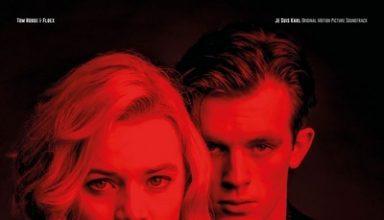 دانلود موسیقی متن فیلم Je Suis Karl – توسط Tom Hodge, Floex