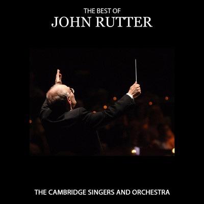 دانلود آلبوم موسیقی The Best Of John Rutter توسط John Rutter
