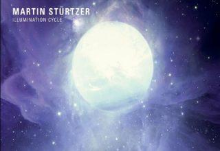 دانلود آلبوم موسیقی Illumination Cycle توسط Martin Stürtzer
