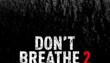دانلود موسیقی متن فیلم Don't Breathe 2 – توسط Roque Baños