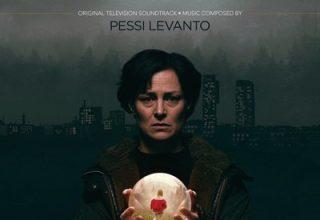 دانلود موسیقی متن سریال Piece of My Heart – توسط Pessi Levanto
