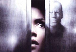 دانلود موسیقی متن فیلم Perfect Stranger – توسط Antonio Pinto