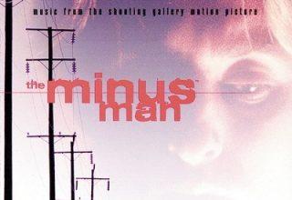 دانلود موسیقی متن فیلم The Minus Man – توسط Marco Beltrami