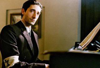 فیلم پیانیست (The Pianist) | پولانسکی شرح حال خود را گفته است