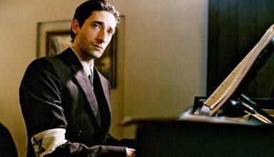 فیلم پیانیست (The Pianist)   پولانسکی شرح حال خود را گفته است