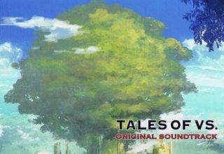 دانلود موسیقی متن فیلم Tales of VS