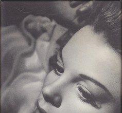 دانلود موسیقی متن فیلم Judy Garland The Complete Decca Masters