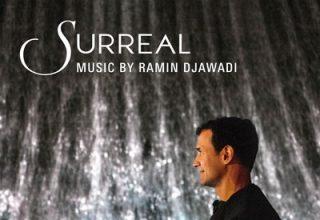 دانلود آلبوم موسیقی Surreal توسط Ramin Djawadi