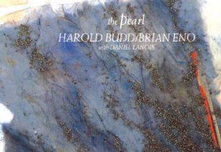 دانلود آلبوم موسیقی The Pearlتوسط Harold Budd, Brian Eno With Daniel Lanois