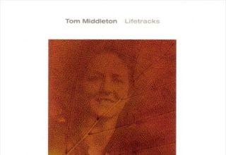 دانلود آلبوم موسیقی Lifetracks توسط Tom Middleton