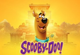 دانلود موسیقی متن فیلم Scooby-Doo! and the Lost City of Gold