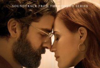 دانلود موسیقی متن فیلم Scenes from a Marriage – توسط Evgueni Galperine, Sacha Galperine