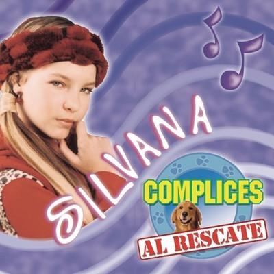 دانلود موسیقی متن سریال Cómplices Al Rescate: Silvana/Mariana/El Gran Final