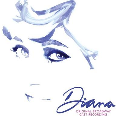دانلود آلبوم موسیقی Diana The Musical توسط Original Broadway Cast Recording