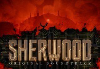 دانلود موسیقی متن فیلم Sherwood – توسط Roahn Hylton, Jacob Yoffee