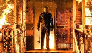 نقد فیلم هالووین می کشد (Halloween Kills)