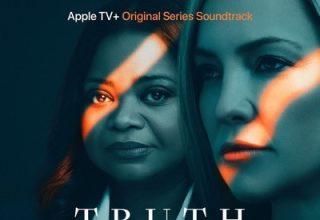 دانلود موسیقی متن سریال Truth Be Told: Season 2 – توسط John Paesano