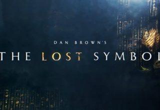 معرفی سریال نماد گمشده (The Lost Symbol) | شبیه به راز داوینچی