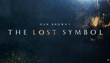 معرفی سریال نماد گمشده (The Lost Symbol)   شبیه به راز داوینچی
